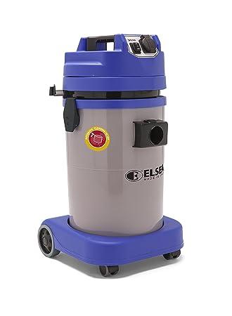 Forum artículo 612 M025 vibry aspiradora, azul: Amazon.es: Bricolaje y herramientas
