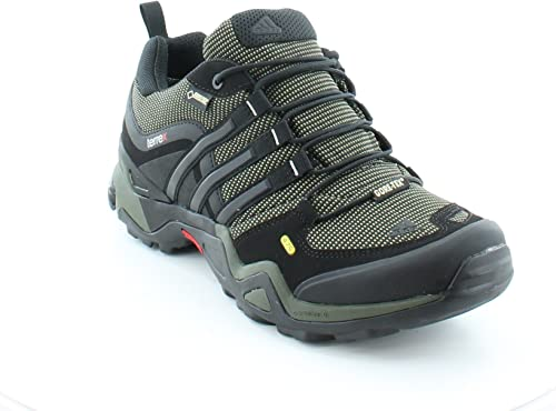 Details about Adidas Performance Terrex ax2r Kids Shoes Hiking Shoes Casual Shoes Outdoor show original title