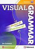 VISUAL GRAMMAR ELEMENTARY A2 RICHMOND - 9788466815215