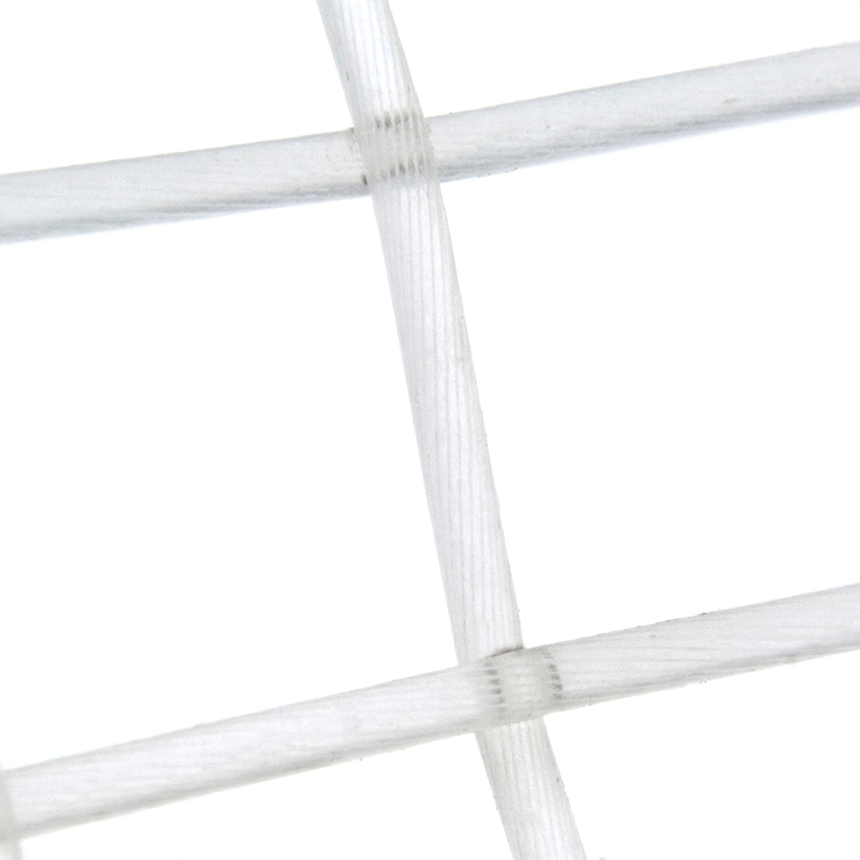 Ultrasport Fastball-Set Turbo-Badminton Badminton Set mit 2 Schl/ägern und 3 Federb/ällen Speedbadminton Set inklusive Tragetasche ideal f/ür das schnelle Match zwischendurch