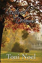 Restored Dreams Paperback
