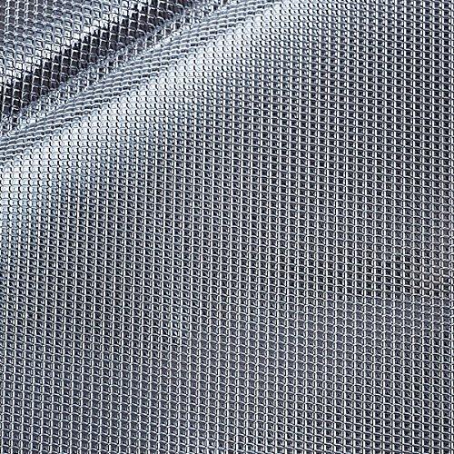 TopoLite 300W/ 600W/ 800W/ 1200W Full Spectrum LED Grow Light + Multiple Size Grow Tent Dark Room Indoor Hydroponic System Kit (LED 300W, 24''x24''x48'' D-Door) by TopoLite (Image #8)