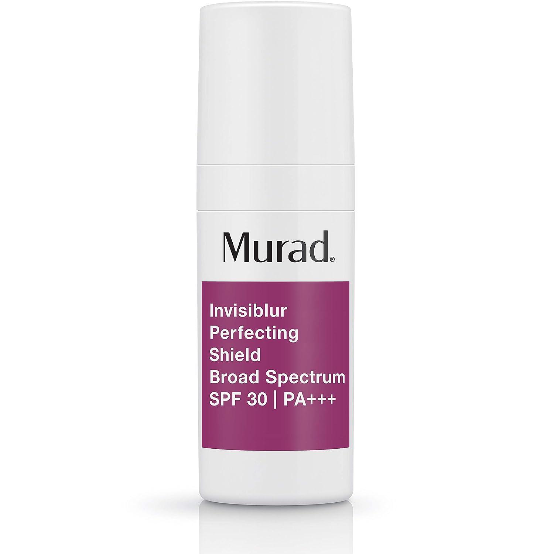 Murad Invisiblur Perfecting Shield Broad Spectrum Spf 30 Pa+++ Serum by Murad