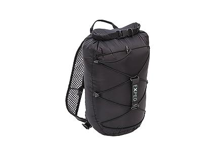 d19ec3798d Amazon.com   Exped Cloudburst 15 Waterproof Daypack
