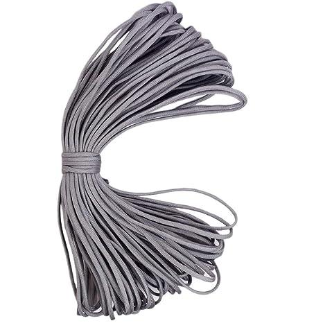 Metal Blanco y Negro Surtido Excellent Escurreplatos Plegable 37 x 48 cm.
