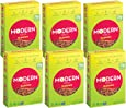 Modern Table Gluten Free, Complete Protein Lentil Elbows Pasta, 6 Count