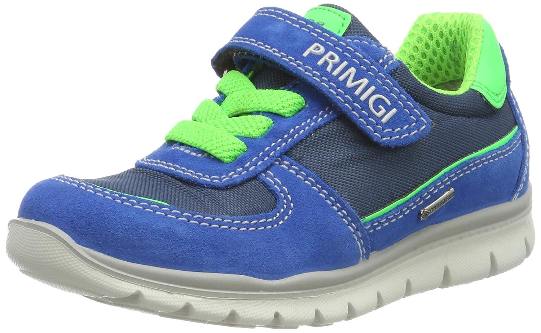 Primigi Gore-Tex Phlgt 33931 Zapatillas para Ni/ños