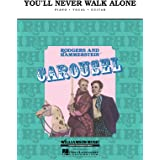 You'll Never Walk Alone From Carousel