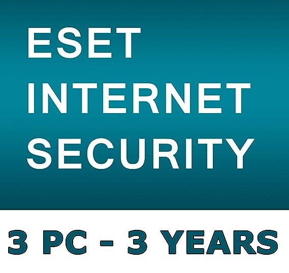 скачать ключи eset internet security