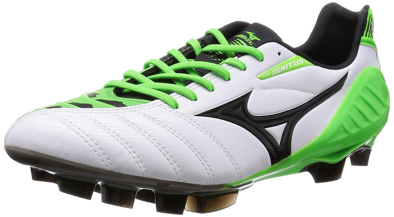 Mizuno Wave Ignitus 3 SL FG, Fußball Stiefel