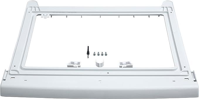 Bosch WTZ20410 Houseware Kit Accesorio y Suministro para el hogar ...