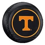 Fremont Die NCAA Tennessee Volunteers Tire