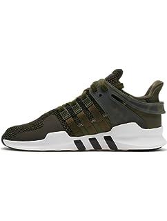 online store a4123 00e58 amp Sneakers Eqt Adidas Schuhe Support Handtaschen Herren Ad