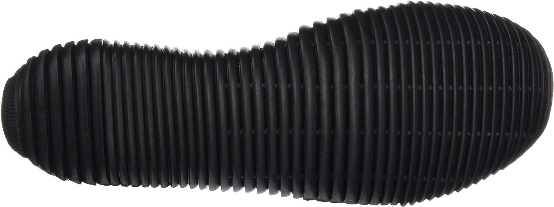 US 12 Mares Dive Boots Classic NG Stivaletti a calza da adulti spessore 5 mm 45//46