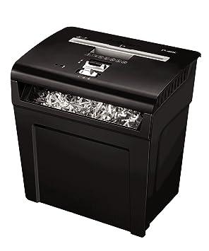 buy asda paper shredder