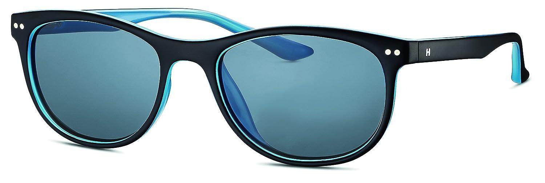 Humphrey's Kindersonnenbrille 585201-Schwarz wh9SA8DeQ