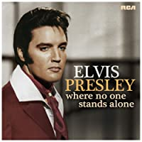 Where No One Stands Alone [Vinyl LP]