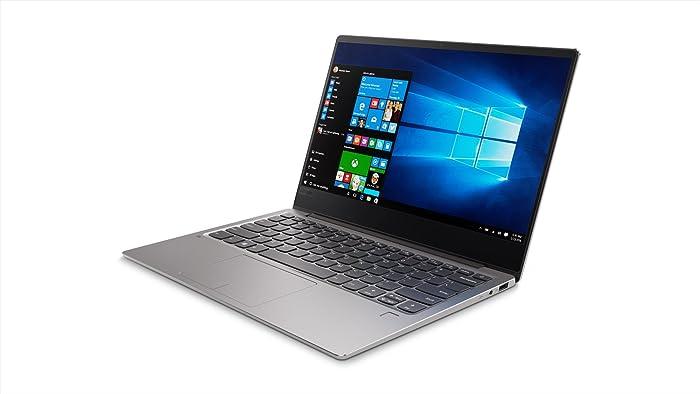 Top 10 Charger Hp Laptop Wefqaoagm7li37