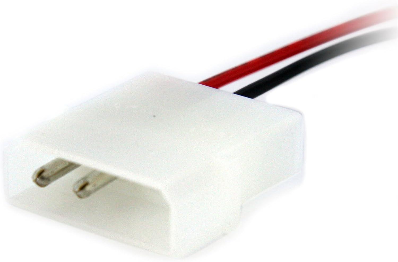 Cable Length: 50 pcs Computer Cables DC Power Jack for COMPAQ CQ321 CQ620 CQ421 CQ420 CQ325 Q625 CQ515 CQ516 CQ530 CQ510 CQ511 CQ610 CQ520 CQ540 CQ550 CQ320 CQ512