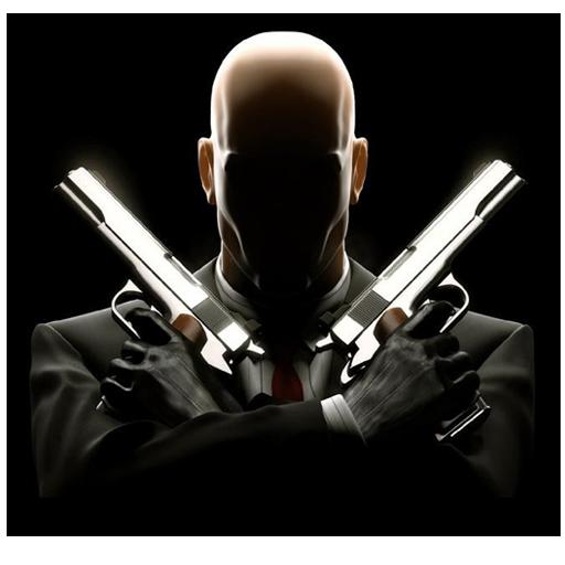 Guns (Call Of Duty Black Ops Airsoft Guns)