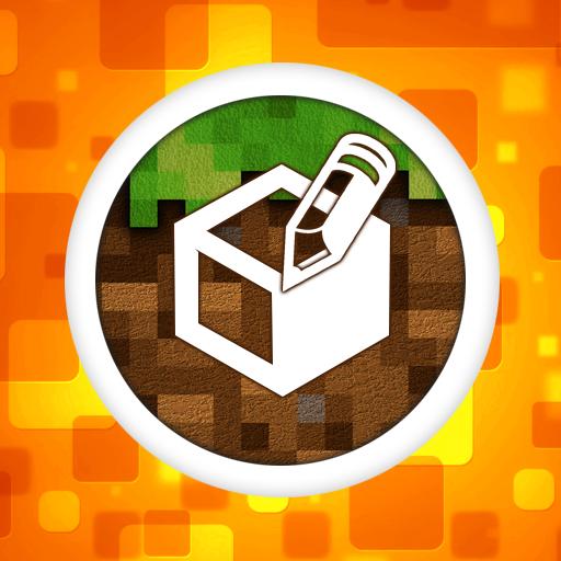 Pocket Inventory Editor