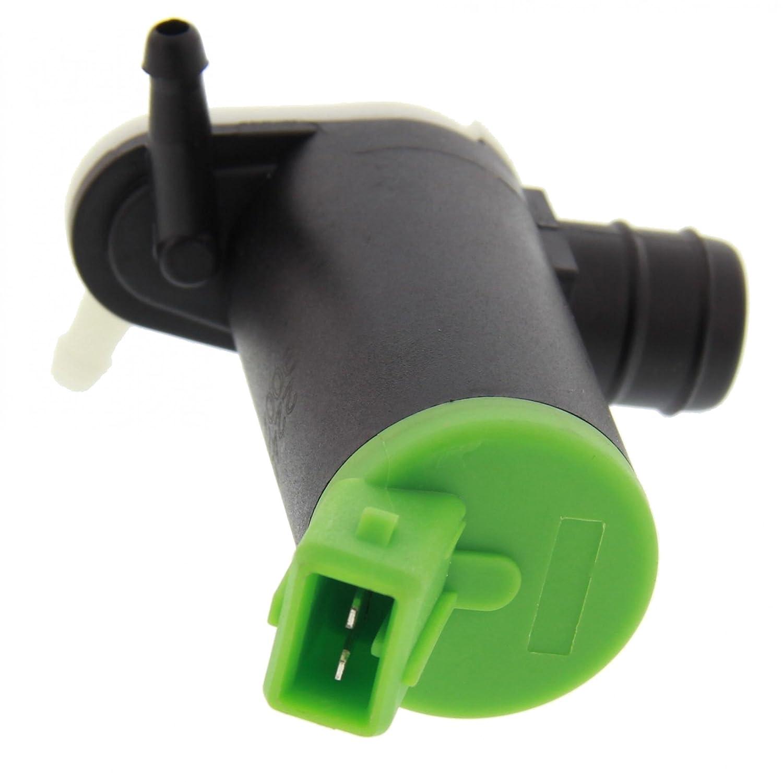 Mapco 90022 Pompe deau de nettoyage nettoyage des vitres