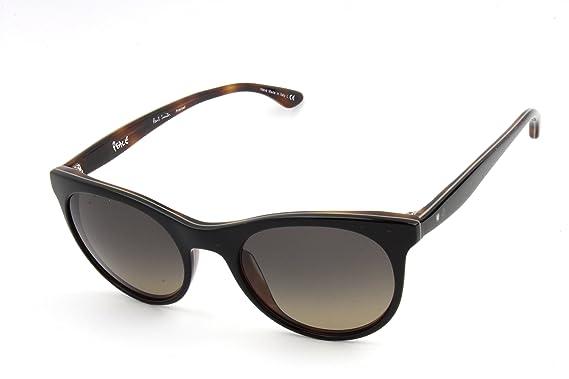 Amazon.com: Paul Smith MARRICK PM8212S - 11889N - Gafas de ...