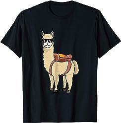 c91c1e9d ... com funny alpaca shirts s; alpaca t ...