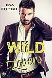Wild Lovers: Un duel amoureux et torride au cœur d'une réserve indienne