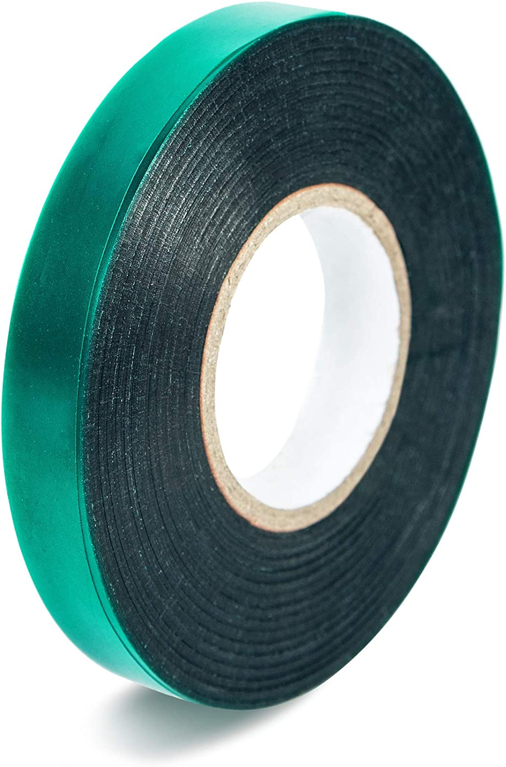Unves Stretch Tie Tape Roll, 1/2