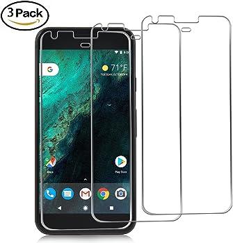 ALCLAP Google Pixel 5