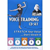 """Voice Training - Add On To """"Sing Like The Stars"""""""
