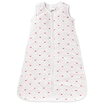 bace7da20ac0 aden by aden + anais 2.5 TOG winter sleeping bag - Minnie Mouse (0-6 ...