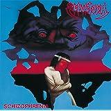 Schizophrenia (Bonus Tracks) (Rmst)