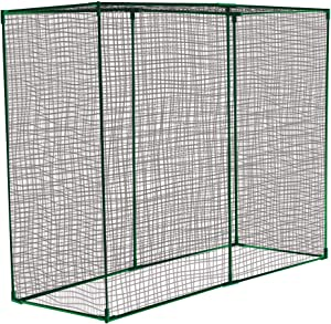 Gardman 7661 Fruit Cage Medium, 30
