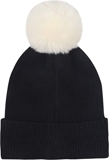 SLADDD1 Vegan AF Warm Winter Hat Knit Beanie Skull Cap Cuff Beanie Hat Winter Hats for Men /& Women