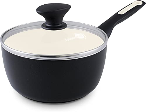 GreenPan-Rio-2QT-Ceramic-Non-Stick-Covered-Saucepan,-Black