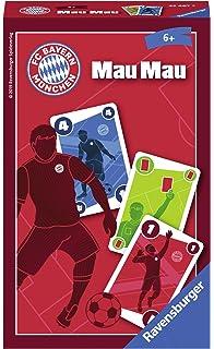 Fc Bayern Munchen Vs Bayer 04 Leverkusen Tickets 15 09 2018 2x