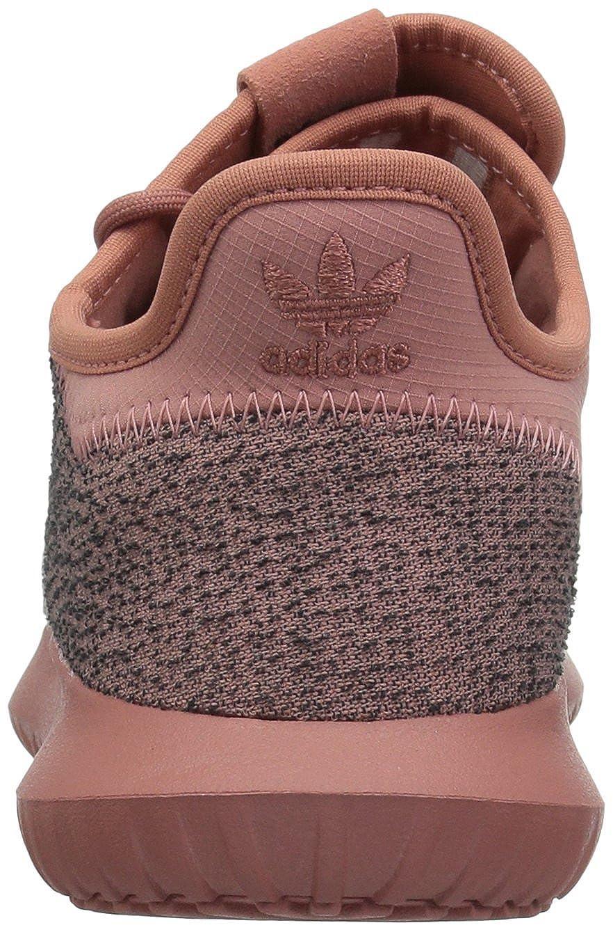 Adidas Originals Woherren Tubular Shadow W Turnschuhe, Raw Rosa 10 Raw Rosa Raw Rosa, 10 Rosa Medium US ea7f12