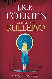 A história de Kullervo