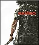 John Rambo: Vuelta Al Infierno