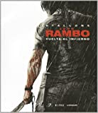 John Rambo: Vuelta Al Infierno [Blu-ray]