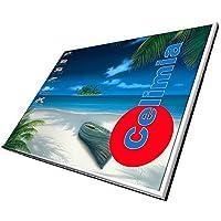 """15,6"""" Schermo per Sony Vaio VPCEH2Q1E Serie HD LCD Display 1366*768 - Celimia -"""