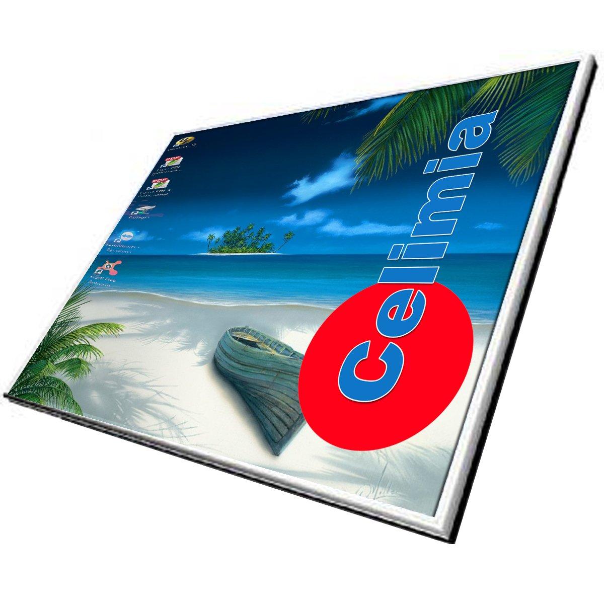 15.6 LED per LENOVO G500 HD LCD Display 1366*768 Celimia