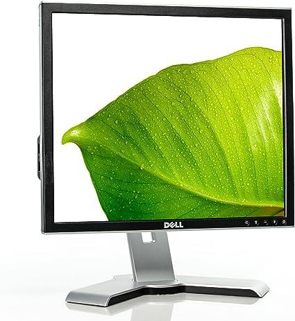 "Dell  19/"" 1907FP T//C LCD Flat Panel Ultrasharp Display Monitor"