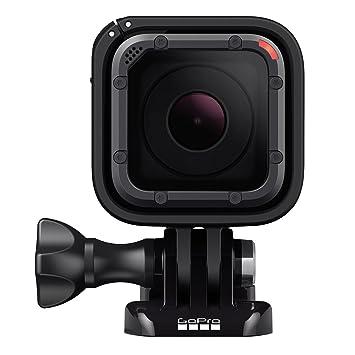 Amazon.com: GoPro Hero5 Session (Renovado): Camera & Photo
