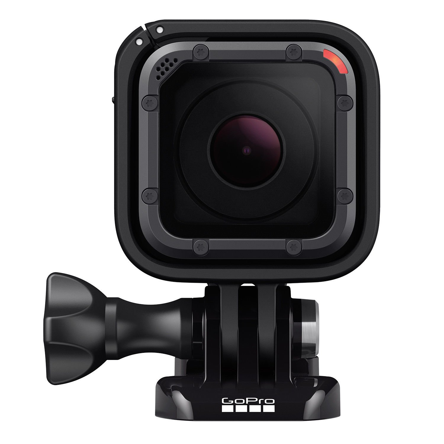 gopro-hero5-session-renewed