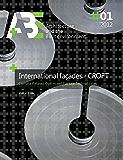 International Facades - CROFT: Climate Related Optimized Facade Technologies