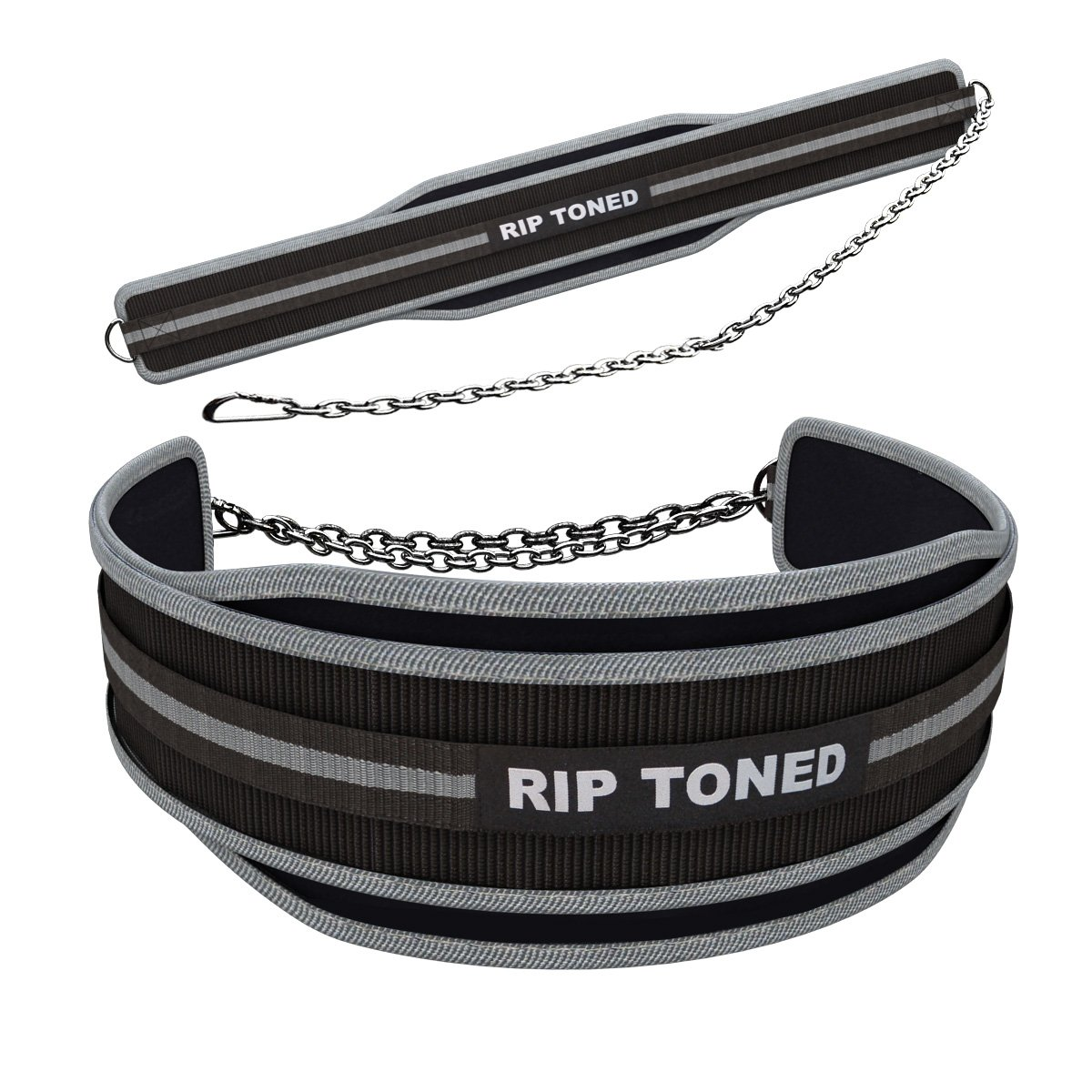 Dip Belt By Rip Toned