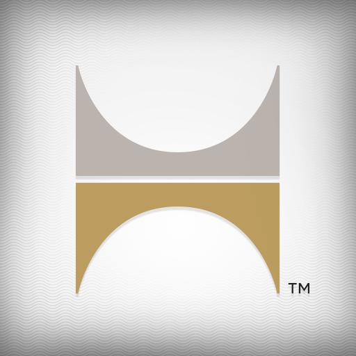 Hilton HHonors App (Product)
